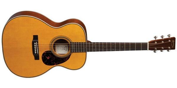 Гитара долгое время была частью коллекции Клэптона. . Он обладал ею до тех пор