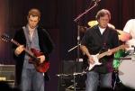 Концертные фотографии 920