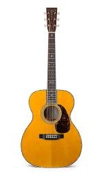 Гитары Эрика Клэптона 1163