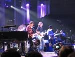Концертные фотографии 936