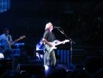 Концертные фотографии 937