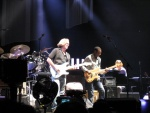 Концертные фотографии 938