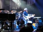 Концертные фотографии 939