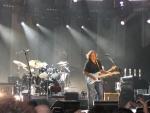Концертные фотографии 942