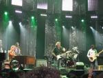Концертные фотографии 944