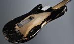 Гитары Эрика Клэптона 1155